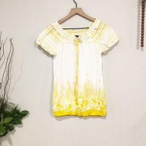 Patagonia Short Sleeve Shirt